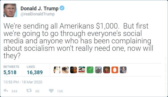https://hubstatic.com/14925054.png